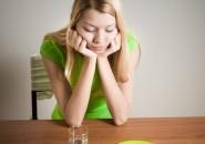 L'anoressia nervosa, cause e conseguenze