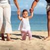 Servizi offerti dal Consultorio Familiare
