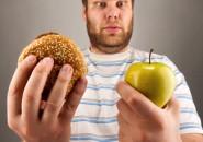 Misure anti obesità