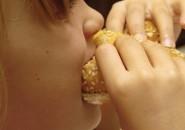 L'obesità infantile