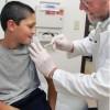Le vaccinazioni obbligatorie per bambini e adulti