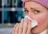 Cure per il raffreddore