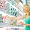 Celiaci, alimenti permessi e vietati