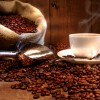 Moka o espresso, basta che sia caffè