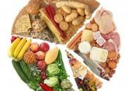 L'indice e il carico glicemico negli alimenti