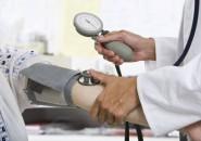 I compiti della Guardia Medica