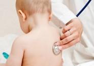 Compiti e doveri del Pediatra