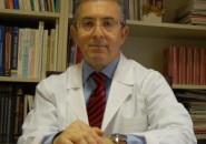 Lo specialista della coppia, la figura dell'Endocrinologo-Andrologo