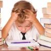 La dislessia tra i disturbi dell'apprendimento