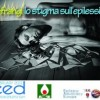 San Valentino, Giornata Europea dell'Epilessia