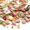 I legumi, le proteine della terra