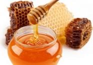 Dolcificanti, il miele campione di benessere