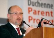 Parent Project Onlus, una vita piena per i malati di Duchenne