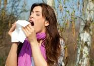 Riniti, quelle fastidiose allergie del naso