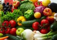 Verdure, quali e come sceglierle